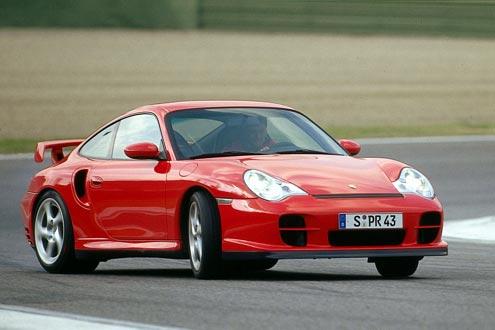 Aqui esta ele: O novo Porsche 911 - Página 4 GT2%201