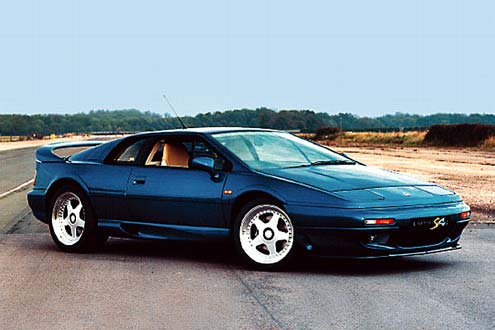 http://alex.carpent.free.fr/Lotus%20Esprit.jpg