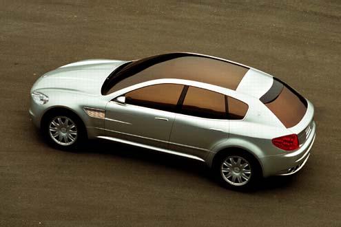 http://alex.carpent.free.fr/Maserati%20Kubang.jpg